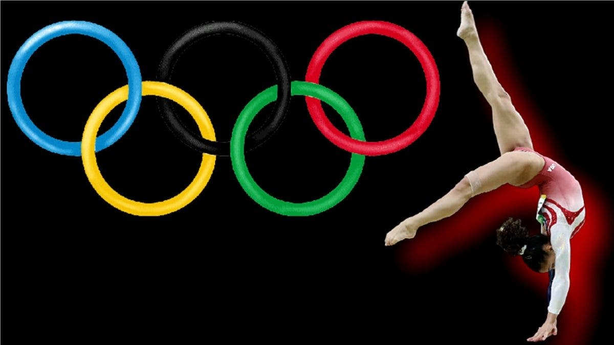 ¿Qué sabes de los juegos olímpicos y la paz?