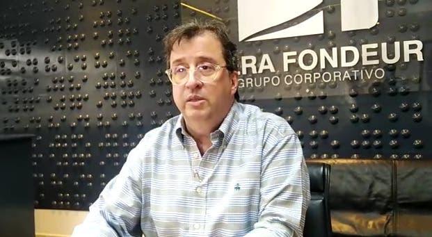 Empresario rechaza proyecto que busca entrega anticipada del 30 % AFP