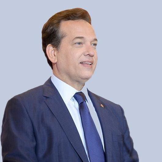 """Ante discurso de Abinader, Ito Bisonó asegura """"sector industrial ha ayudado a recuperar la economía"""""""