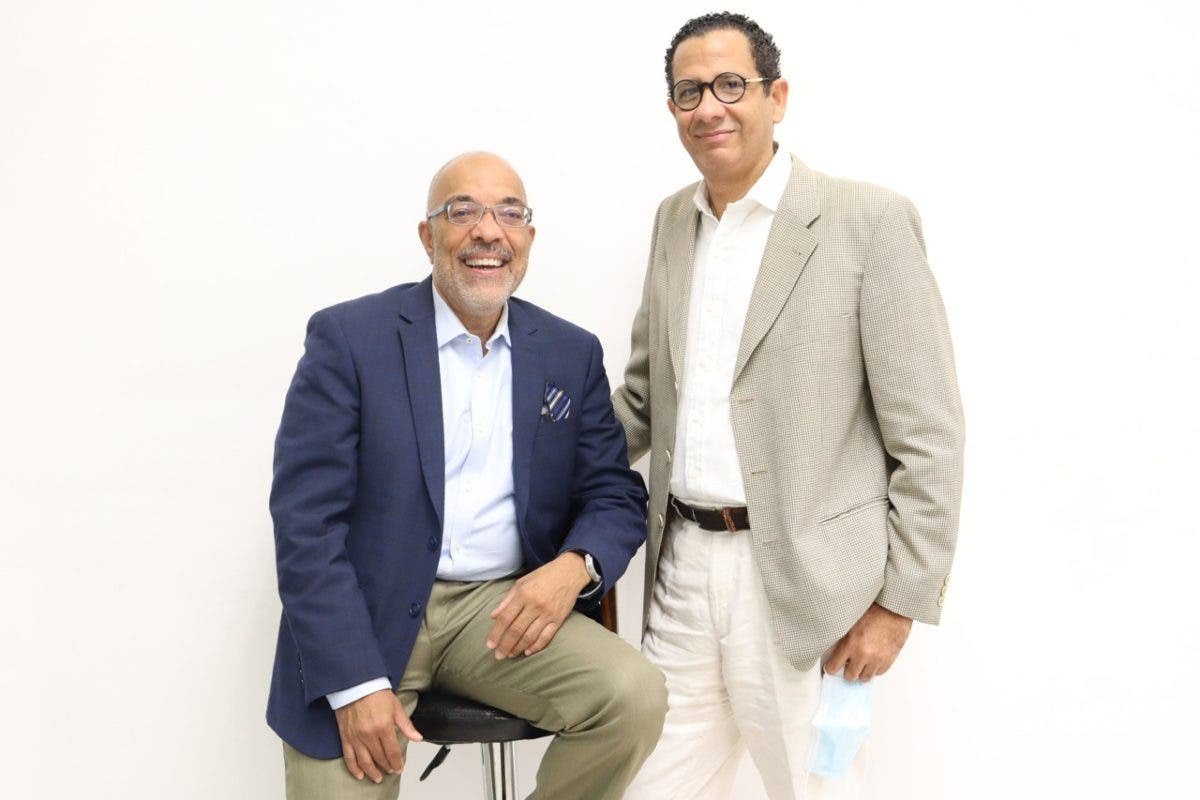 Video: Dominicana se Transforma, fundación que busca levantar el país en valores