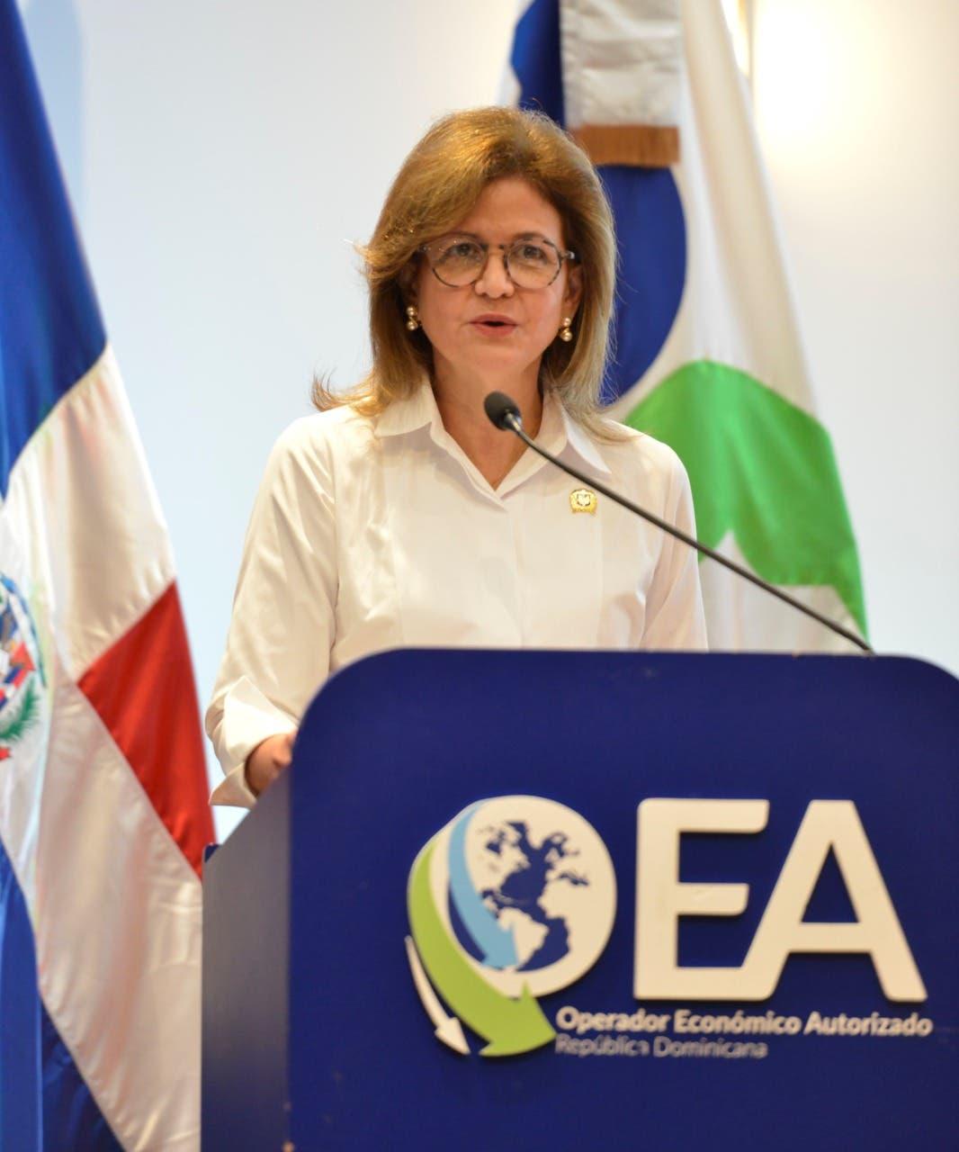 Más de 80 empresas recibieron certificación OEA-S y OEA de la DGA