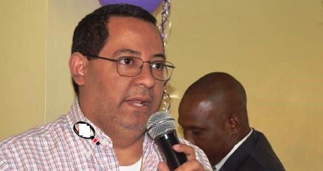 Ratifican prisión preventiva contra William Rosario, implicado «fraude» Lotería Nacional