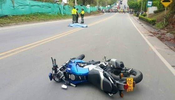 Puerto Plata: Hombre busca cama UCI para pariente sufrió accidente de tránsito