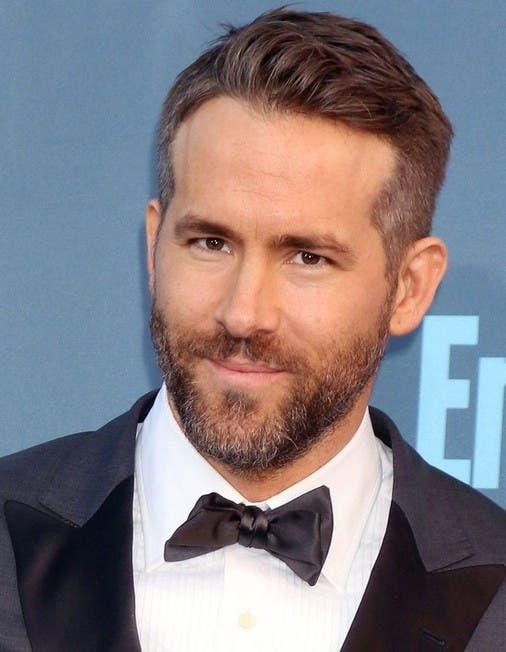 "Ryan Reynolds debuta como personaje de videojuego en ""Free Guy»"