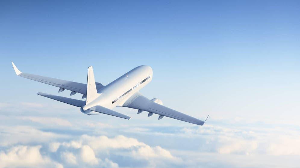 Se normalizan los vuelos desde y hacia la República Dominicana tras Grace