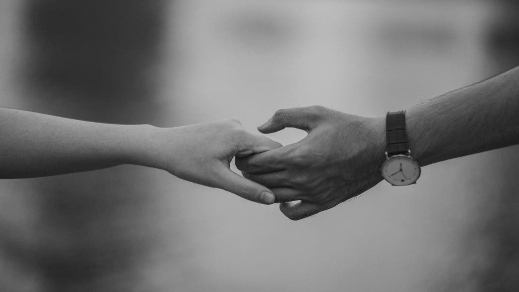 ¿Cuáles son los principales problemas de pareja en este siglo?