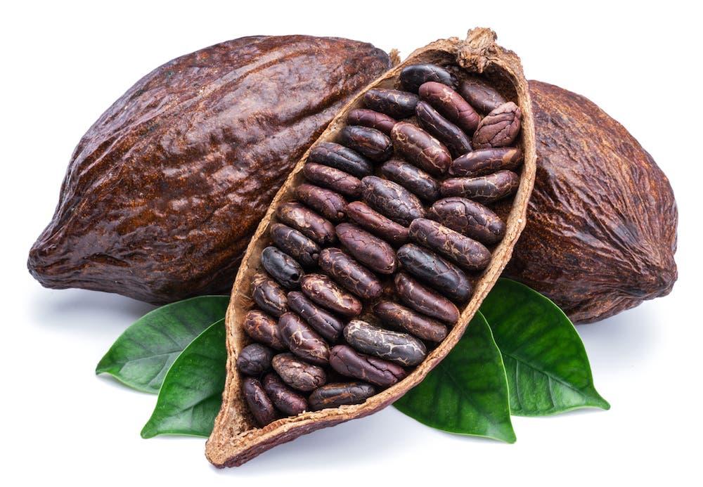 Científicos afirman que encontraron la fórmula del chocolate perfecto