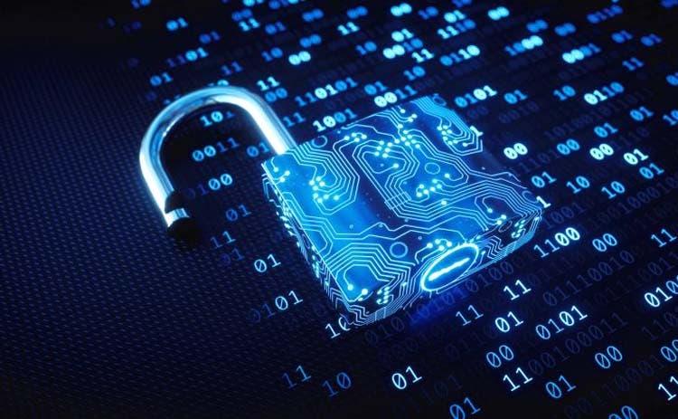 Tecnología; Inician programa de capacitación en ciberseguridad