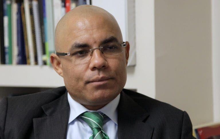"""Jurista ve como preocupante justificar estado de emergencia por """"posible rebrote"""""""