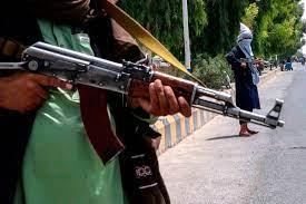 Talibanes impiden entrega ayuda ONU