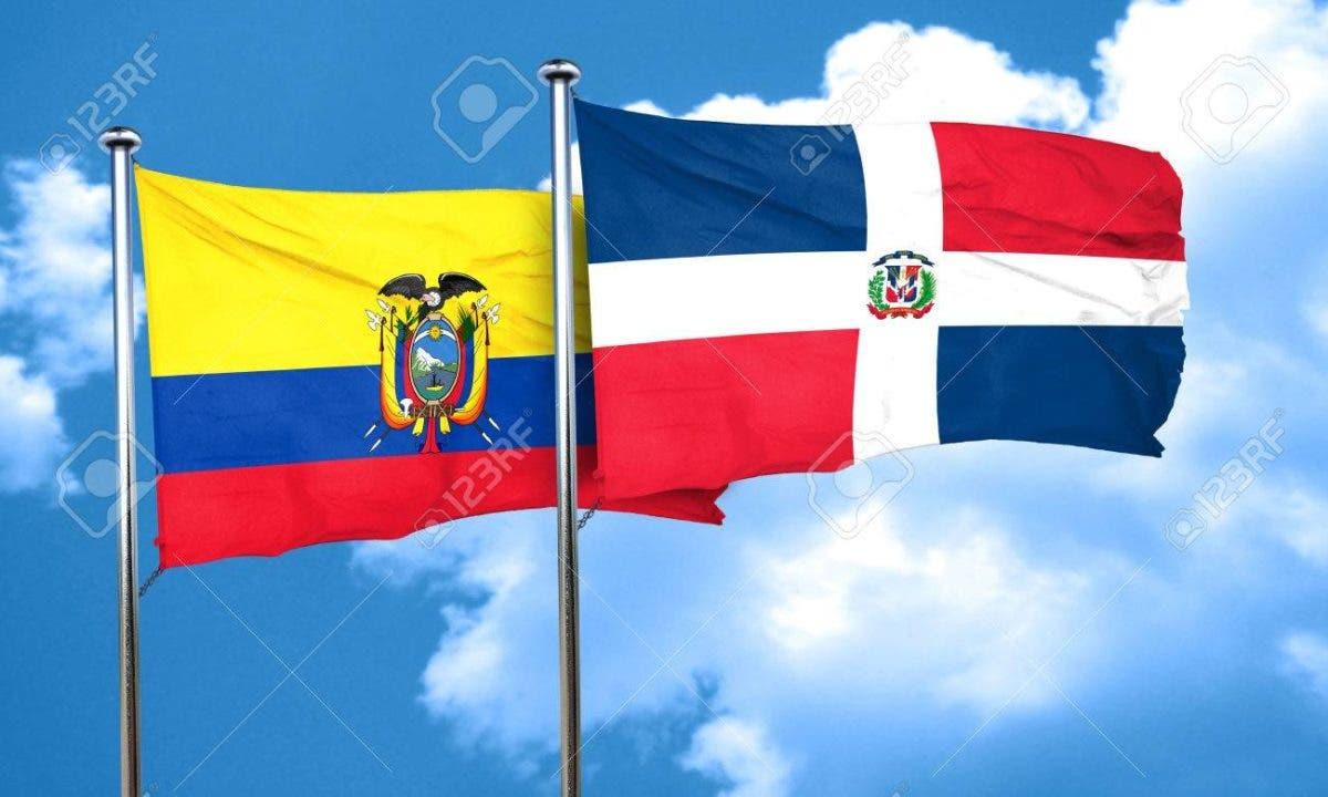 Tokio 2020: Las pesistas de Ecuador y Dominicana ponen fuerza y medallas