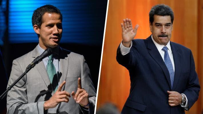 ¿Quiénes participarán en el diálogo entre el Gobierno y la oposición venezolana?