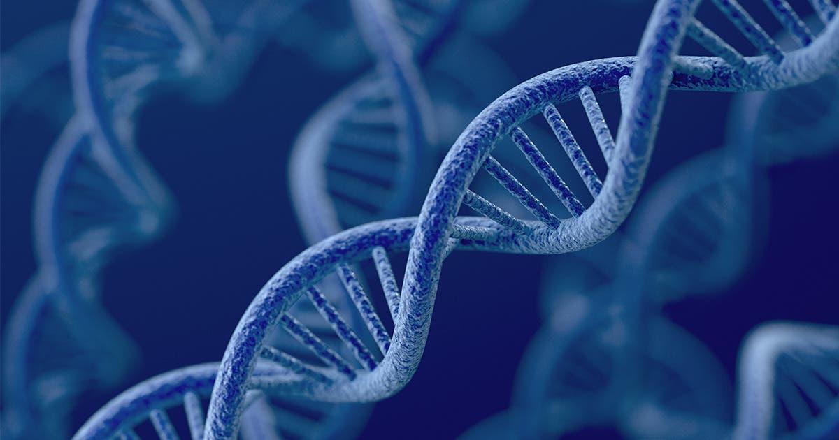Registran 579 variantes genéticas ligadas a la adicción y conducta antisocial