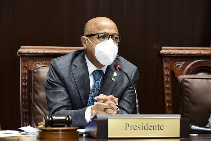 Diputados aprueban proyecto de ley de Aduanas