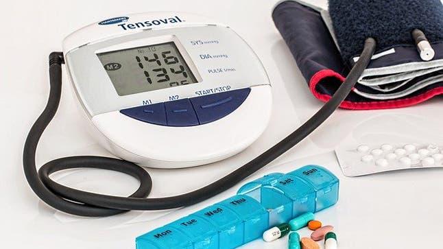 #CardioTipsHoy Hipertensión arterial: la asesina silenciosa