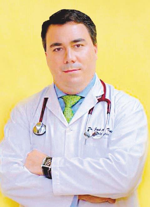 Especialista alerta sobre gravedad que pueden desencadenar alergias