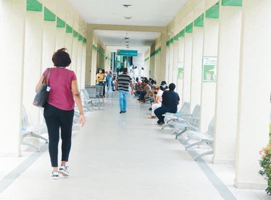Salud Pública notifica cero fallecimientos y 393 nuevos contagios por covid-19