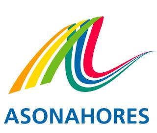 Asonahores apoya aprobar ley ordenamiento