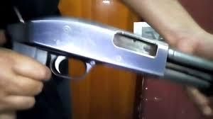 La Romana: Vigilante hiere hombre que intentó robarle su arma