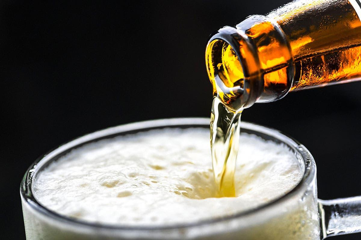 6 de agosto: Día Internacional de la Cerveza, ¡conoce su historia!