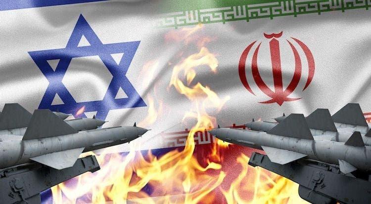 "Israel advierte Irán que está preparado para ""actuar solo"" por ataque a buque"