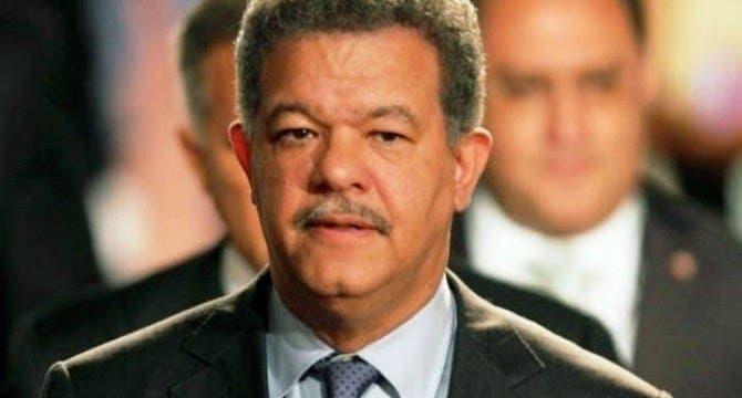 Resumen informativo HOY | Ministerio Público independiente, Leonel hace 25 años, escolta de Jean Alain y más