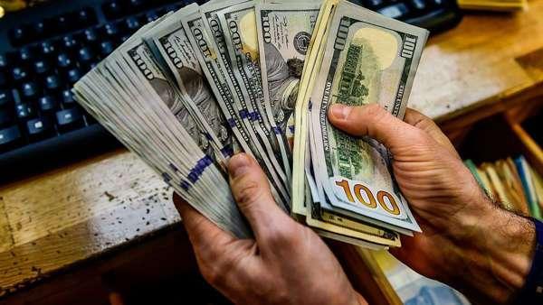 Deja propina de US$ 10 mil en restaurante