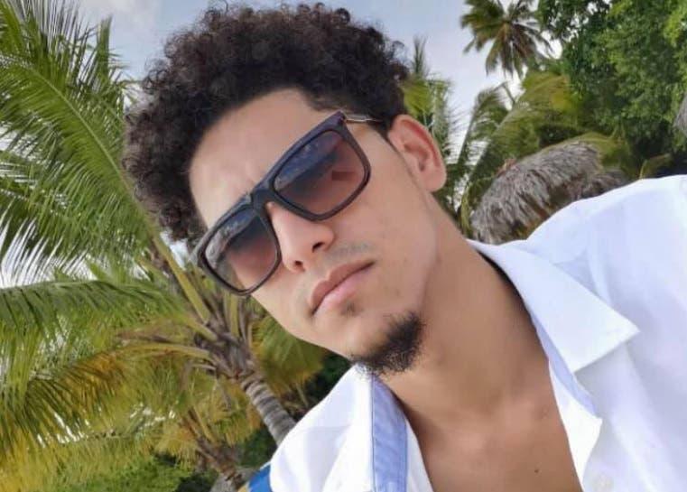 Encuentran muerto a taxista en Villa Altagracia