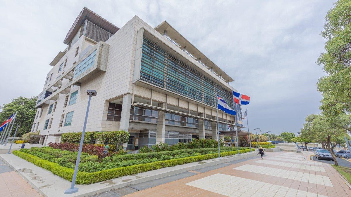 Pepca solicita prórroga de cuatro meses para presentar acusación en Caso Pulpo
