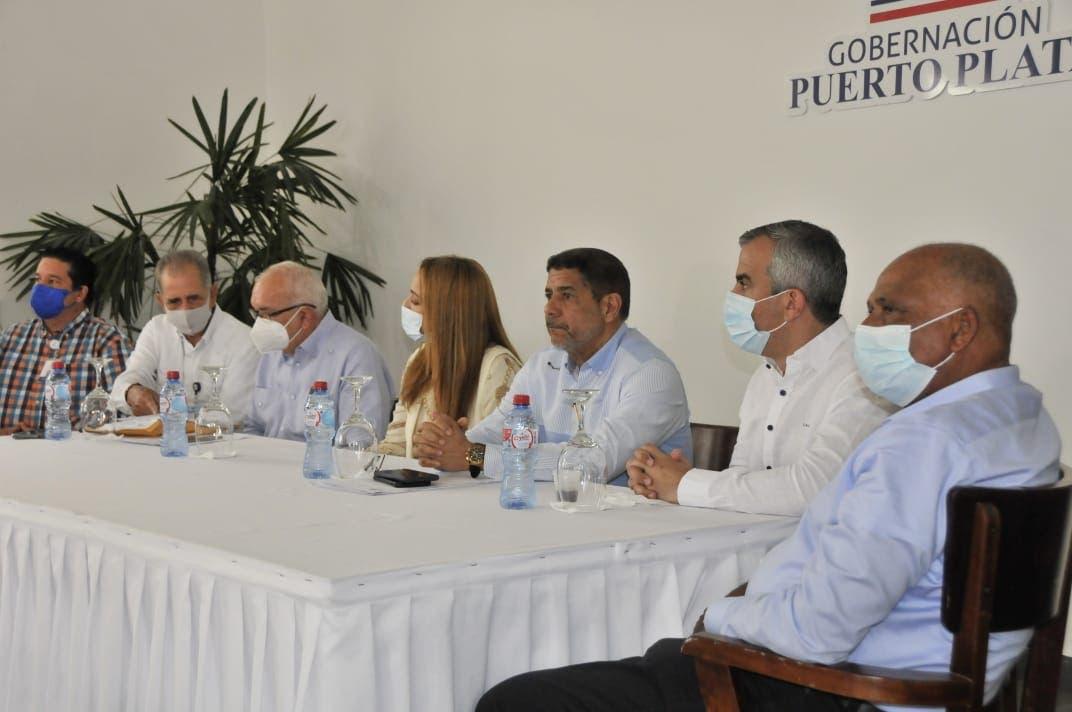 Agricultura informa peste porcina africana está controlada en Puerto Plata