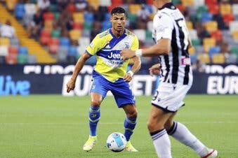 Es oficial: Cristiano Ronaldo regresa al Manchester United