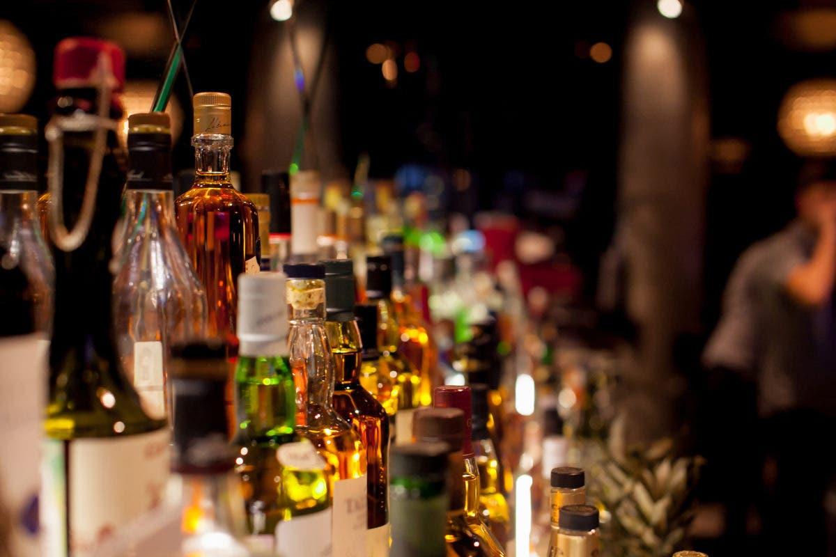 ADOPRON hace un llamado a la venta y consumo de marcas formales de bebidas alcohólicas