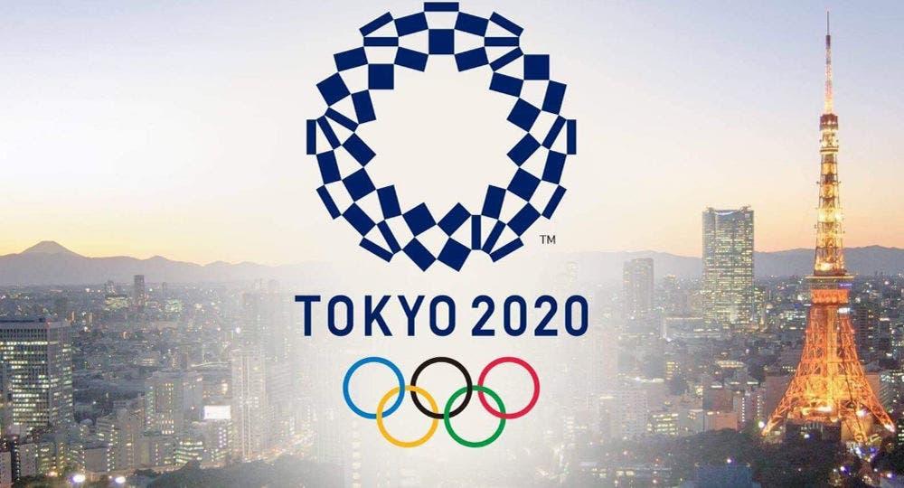 Estos son los premios que obtendrán los ganadores dominicanos en los Juegos Olímpicos de Tokio 2020