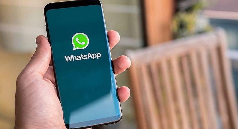 Estos son los celulares donde WhatsApp dejará de funcionar este año