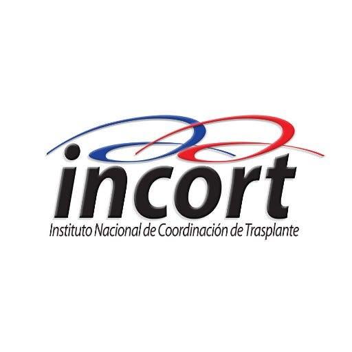 INCORT;  Celebra décimo aniversario de su revista