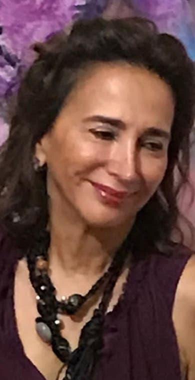 Actividad; Soledad Álvarez dictará conferencia