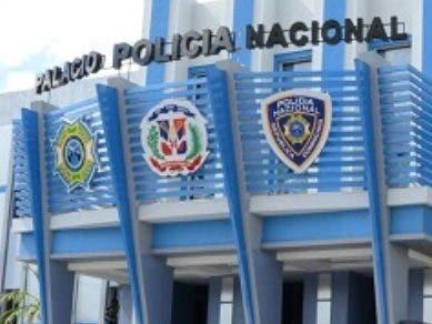 Autoridades recuperan tres vehículos y 23 motores que habían sido robados