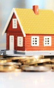 Crédito a la vivienda