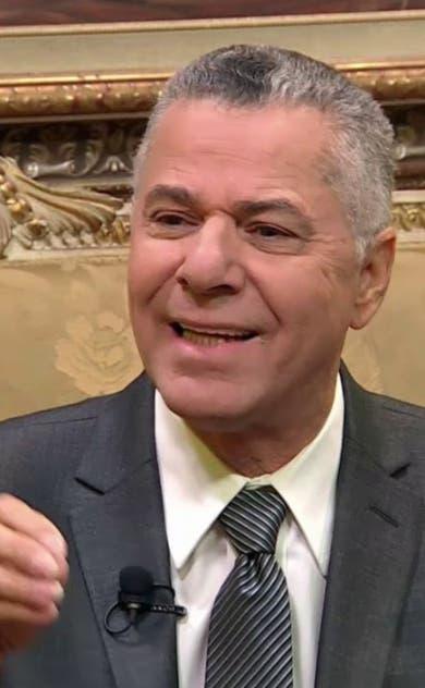 Alcalde Manuel Jiménez augura fin vertederos SDE