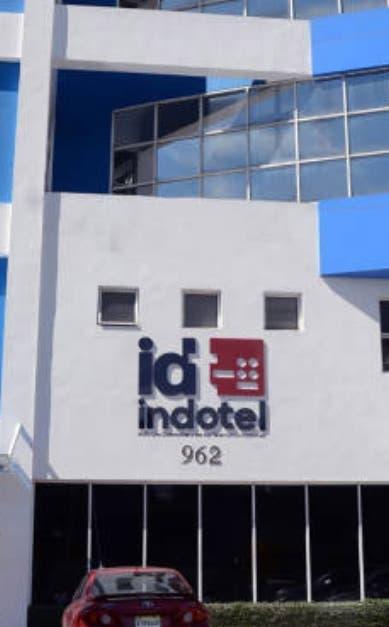 Emisoras haitianas causan interferencia a dominicanas