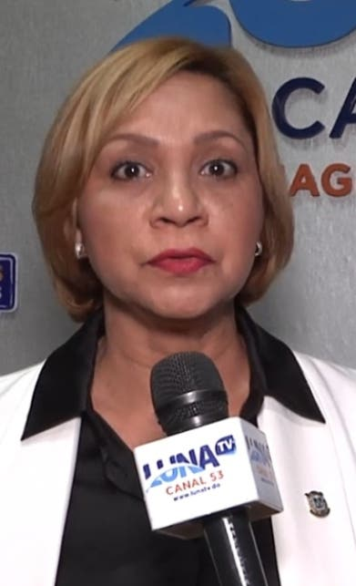 Diputada de Santiago asombrada por red narco