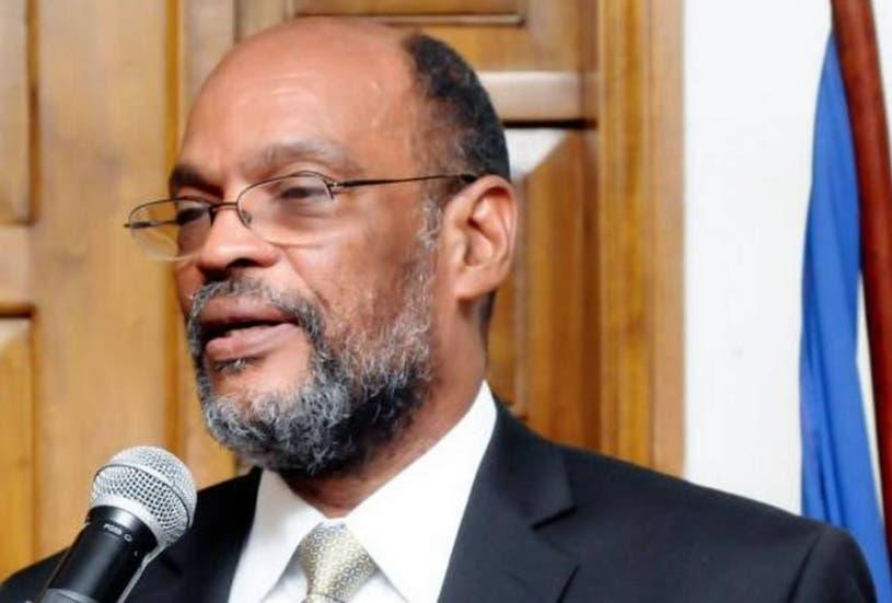 Haití aplaza el acuerdo de Gobierno tras la dimisión del enviado de Joe Biden