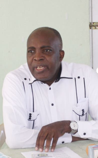 Mesa condena deportación masiva de haitianos