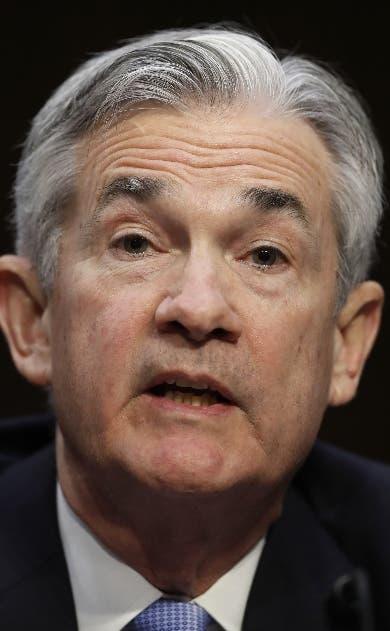 Por confianza; Ordenan revisión del código ético de la Fed