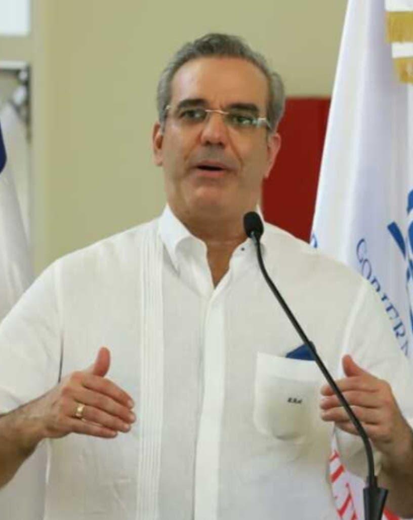 El CES necesita ganarse la credibilidad como promotor de diálogos