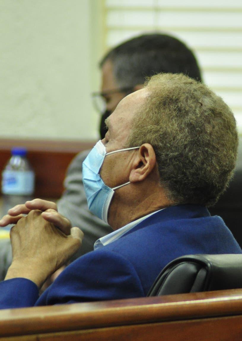 Conclusión de juicio Odebrecht está a la vuelta de la esquina