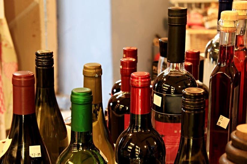 Senado aprueba proyecto que controla venta, suministro y consumo de bebidas alcohólicas