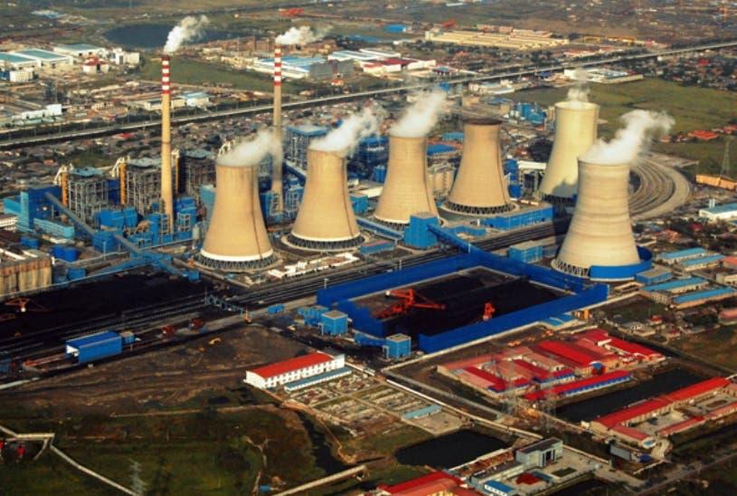Experimento; China podría tener santo grial energía nuclear