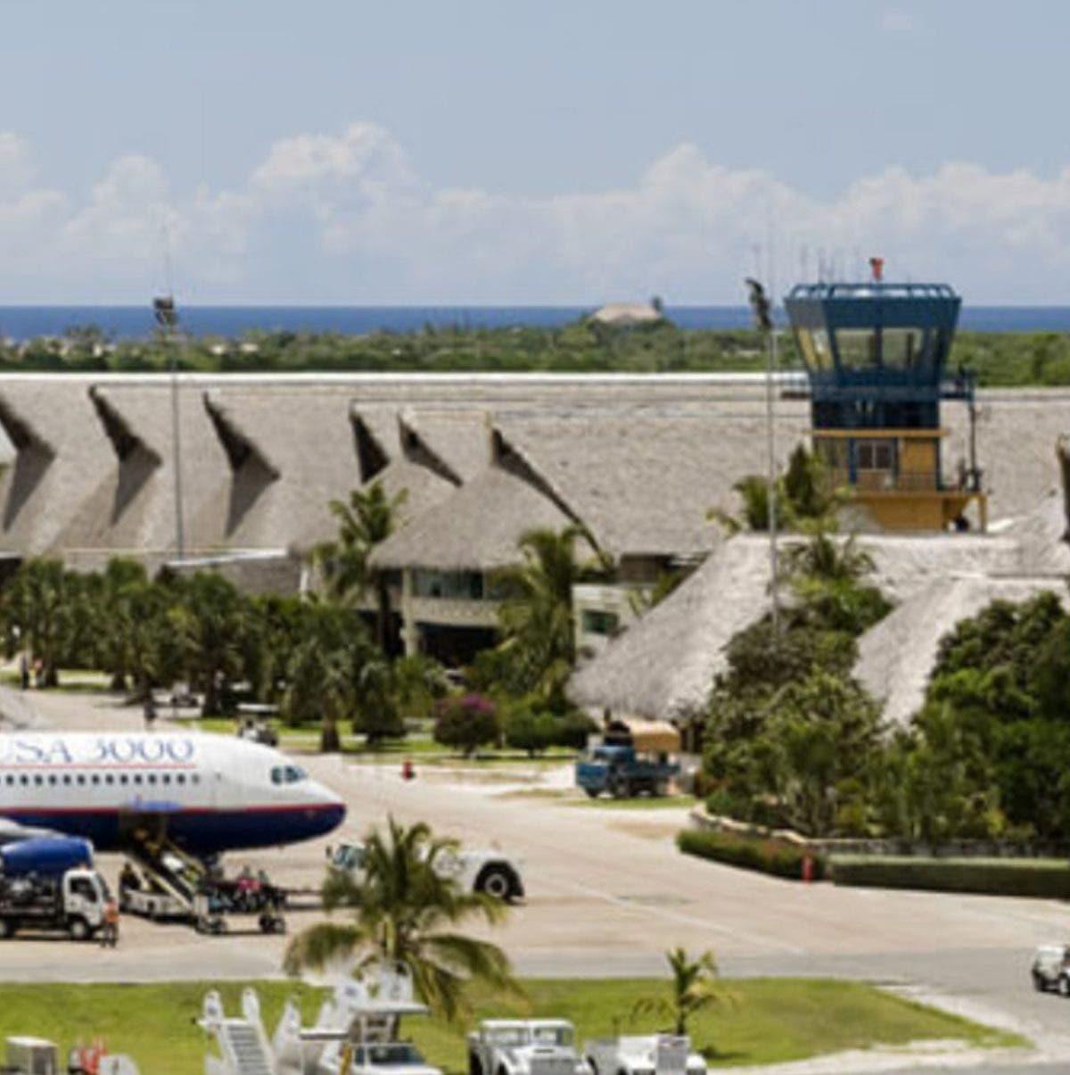 Acuerdo RD con EE.UU aumentaría turistas