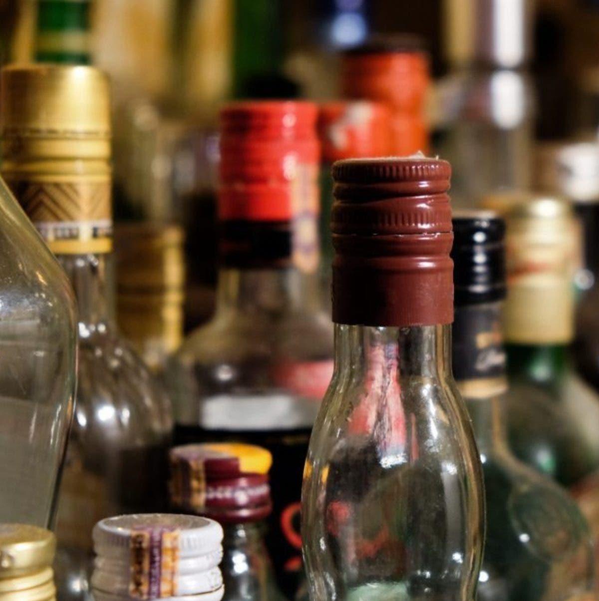 Proyecto control bebidas sería golpe a economía